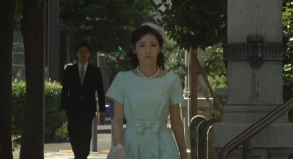 koikoujyou (55)