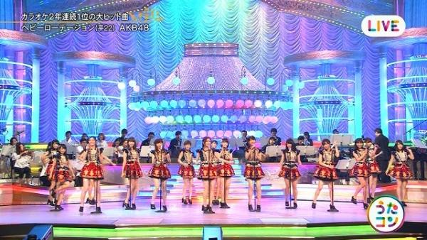 NHK (6)