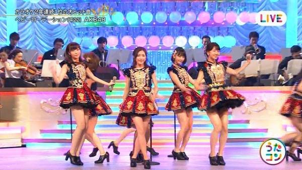 NHK (5)