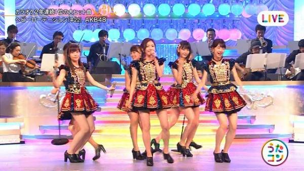 NHK (4)
