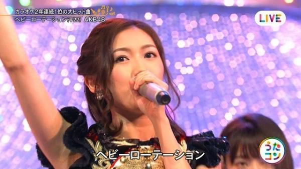 NHK (2)