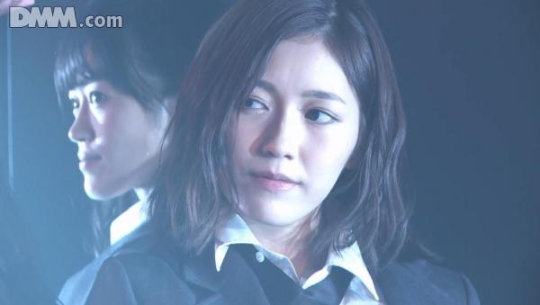 yukiseitan (32)