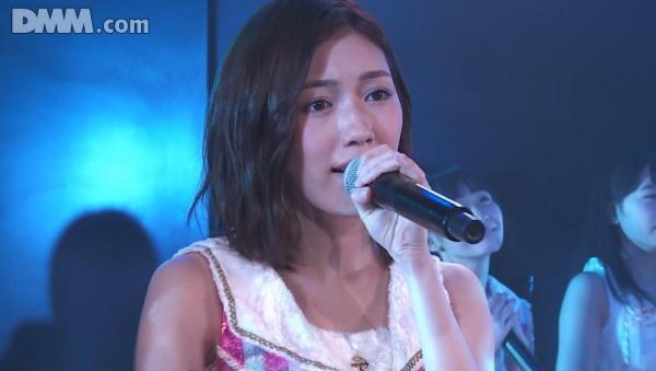 yukiseitan (33)