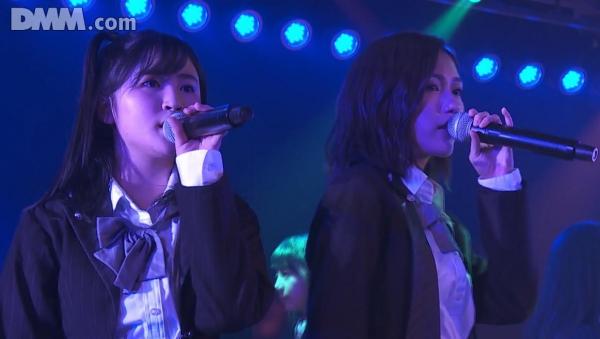 yukiseitan (36)