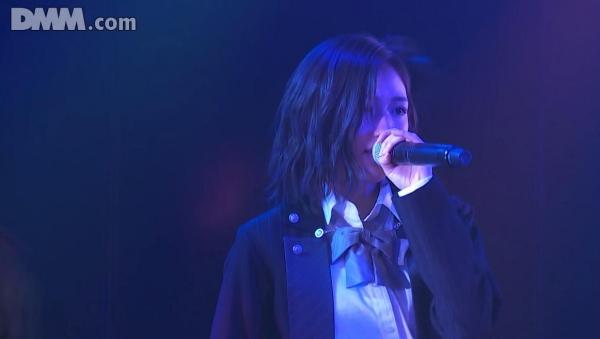 yukiseitan (37)