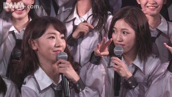 yukiseitan (45)