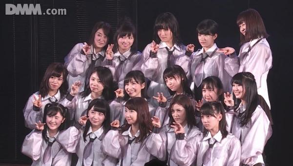 yukiseitan (47)