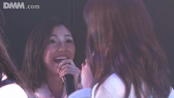 yukiseitan (55)