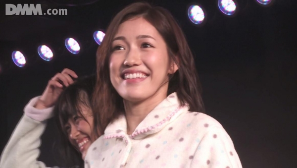 yukiseitan (60)