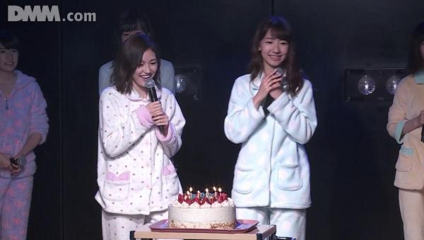 yukiseitan (64)