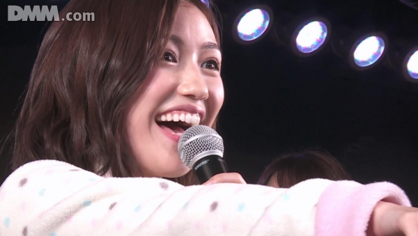 yukiseitan (67)