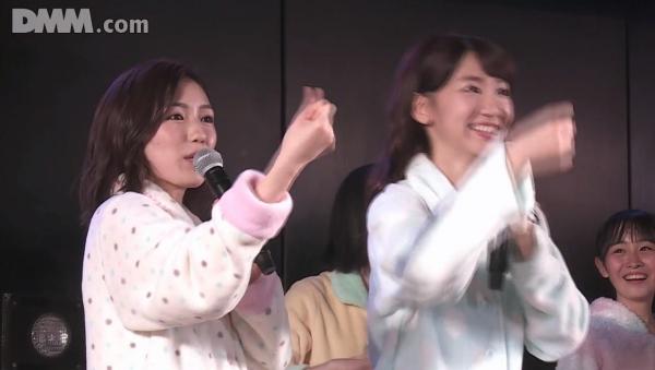 yukiseitan (69)