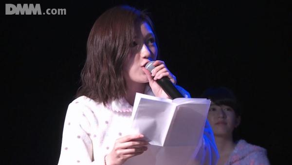 yukiseitan (72)