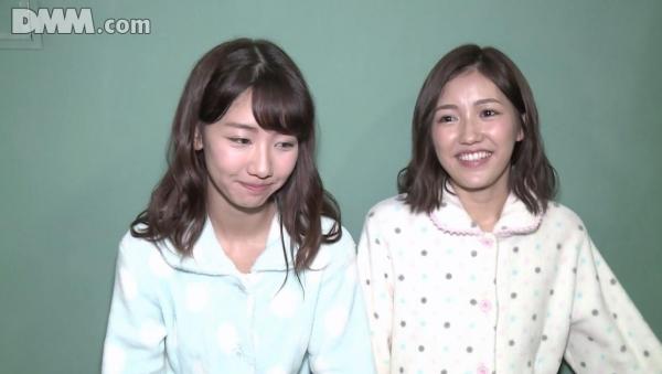yukiseitan (77)