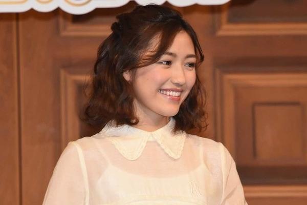 kyumayuyu (7)