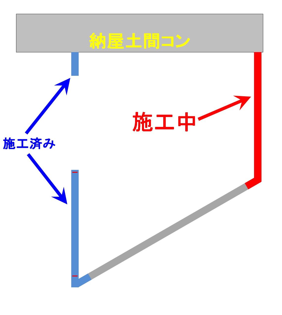 160725-50.jpg