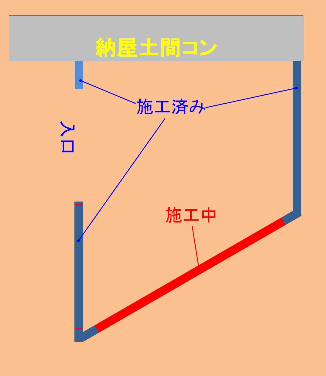 160827-20.jpg