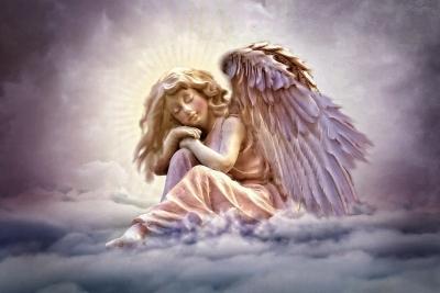 ★天使画像angel-2549076_960_720