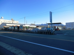 渋川営業所1