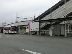 東毛呂1(全景)
