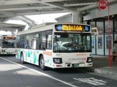 QDG-LV290N1