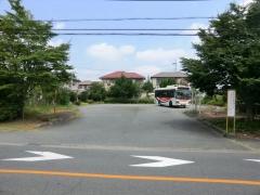 小川パークヒル1