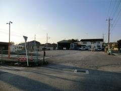 松伏営業所1
