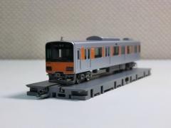 Tc51006
