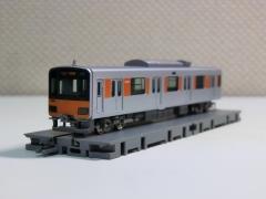 Tc51060