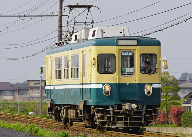 160424 Fukutetsu 206 -1