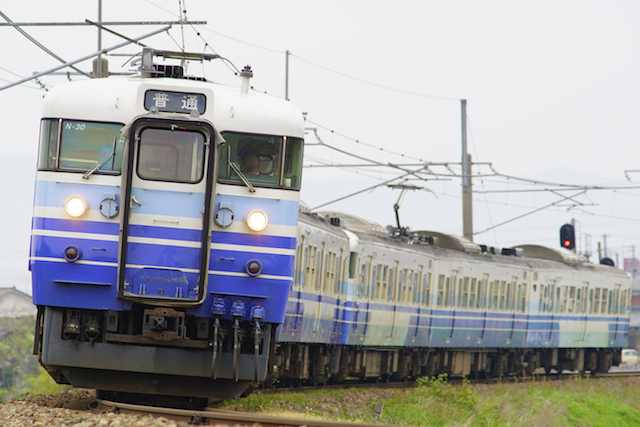 160502 JRE115 Niigata-Blue-Sasakuro-1