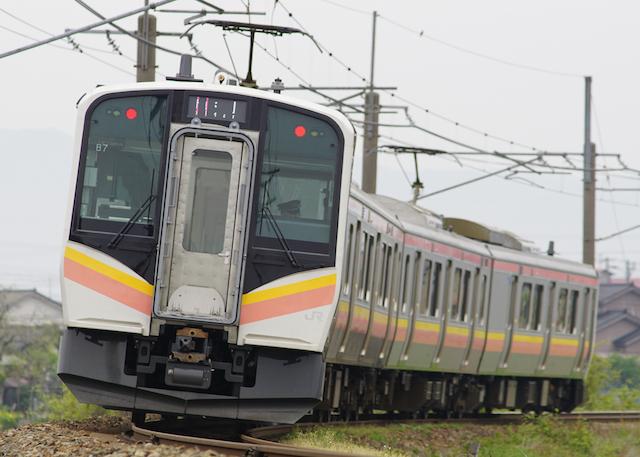 160502 JRE E127-Sasakuro-1