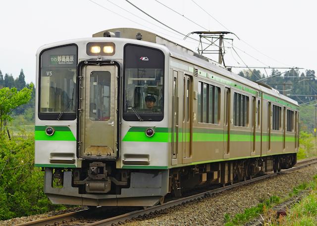 160501 TokitetsuE127-V5-Hybrid-1