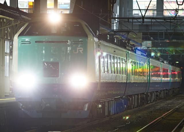 160501 JRW 485-3500 Itoigawa-Rapid-1