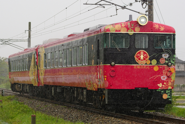 160429 JRW DC48 LtdExp hanayomenoren-1