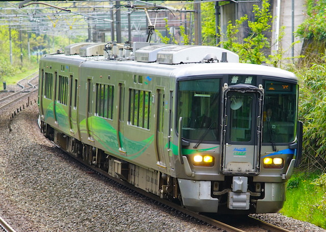 160429 ainokaze-toyama 223 kurikara-1
