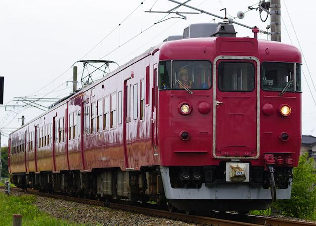 160429 JRW 413-455 B04 tsubata