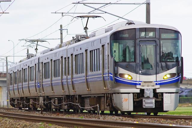 160429 JRW 225-hokuriku-1