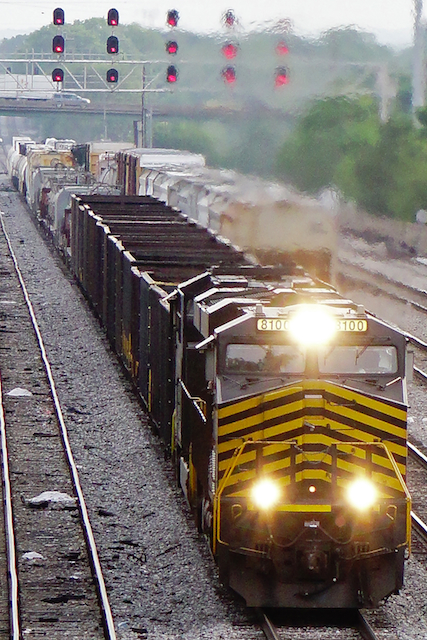 May1116 NorfolkSouthern8100NickelPlateRoad0