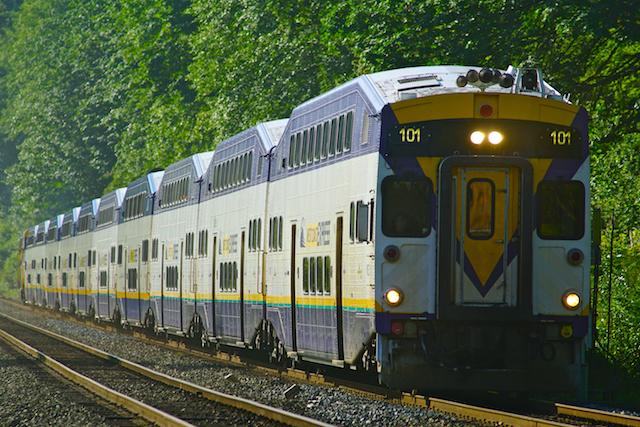 Jun0616 West Coast Express PC101-1