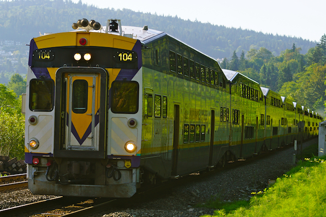 Jun0616 West Coast Express PC104-1