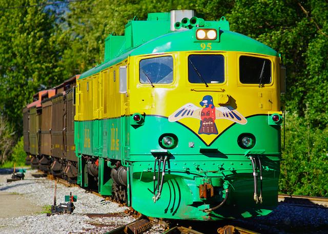 Jun1016 WhitePass Dl-95-1