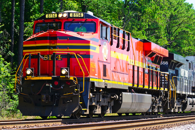 July0116 NS8117 NorfolkSouthern 5