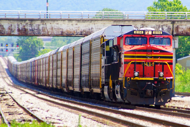 July0116 NS8117 NorfolkSouthern 2