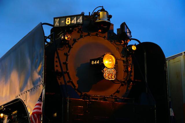 July2416 UP844 Denver Number Plate1