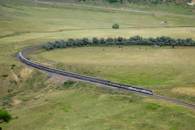 July2216 Amtrak California Zepher BMV2