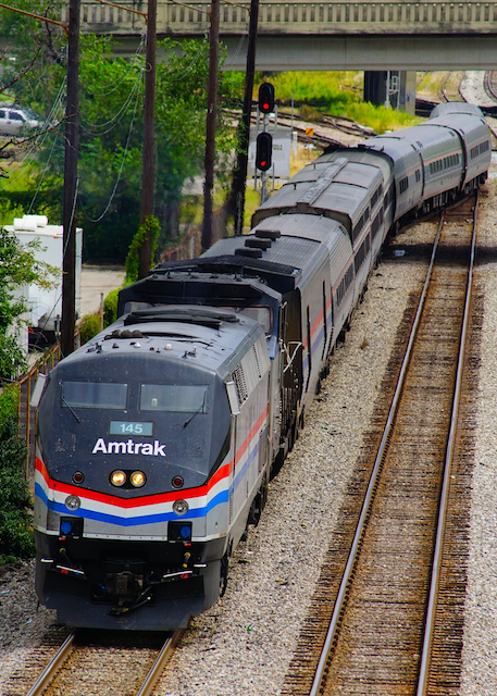 Aug1216 Amtrak145 Phase3 Cressent19 Bridge1