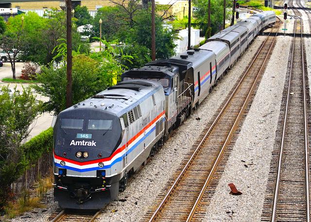 Aug1216 Amtrak145 Phase3 Cressent19 Bridge2