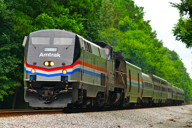 Aug1216 Amtrak145 Phase3 Cressent19 MacCalla1
