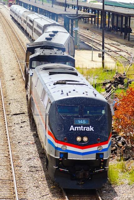Aug1316 Amtrak147 phase3 514 Crescent20 Bridge5